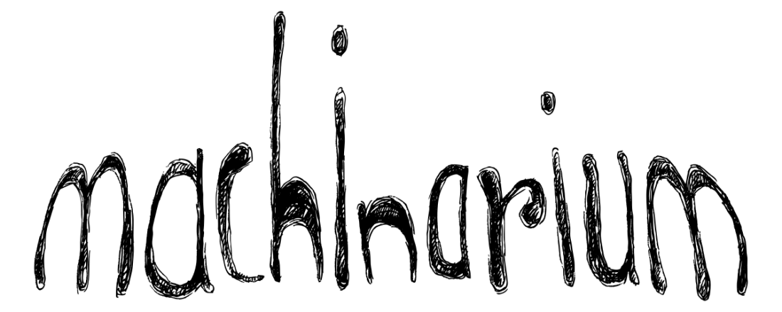 1200px-Machinarium_Logo.svg