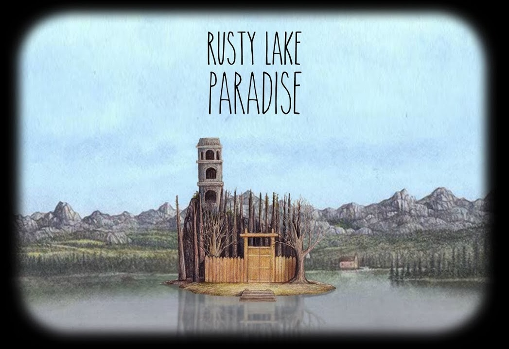 Rusty_Lake_Murky