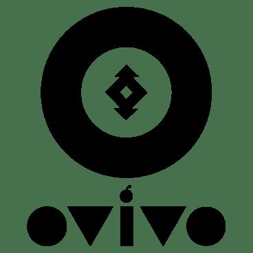 OVIVO_black_screen