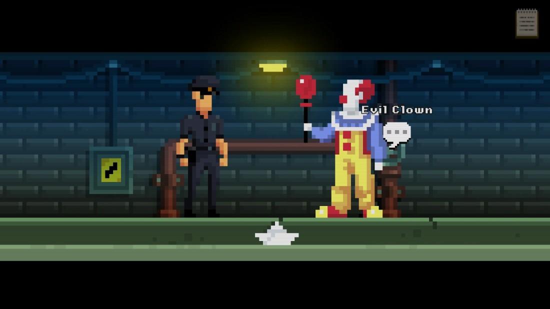 The-Darkside-Detective-screen-5